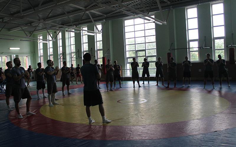 Бокс 4.jpg