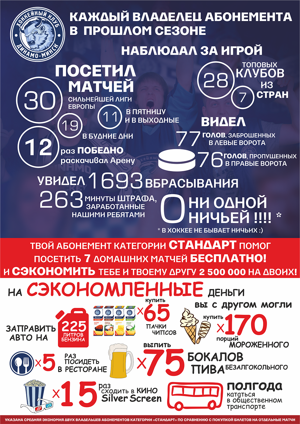 InfoSTicket201617-1s.png