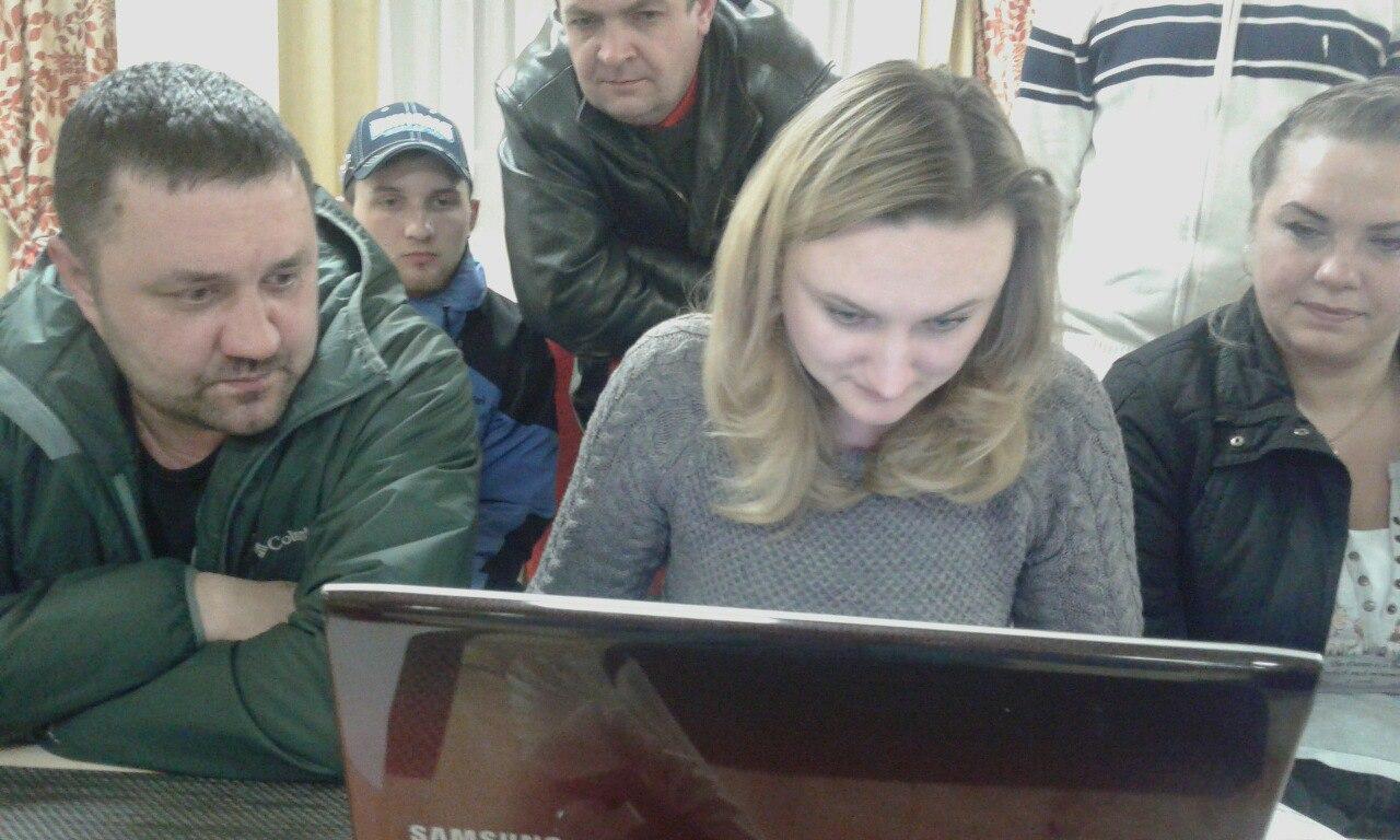 Новости украины сегодня смотреть онлайн украинские