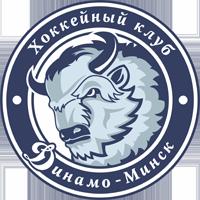 Hcdinamo-minsk_logo