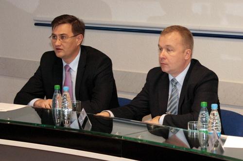 Выступления основной команды Динамо-Минск в последних выездных и
